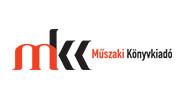 muszaki-konyvkiado