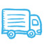 Ingyenes szállítás rendelj most könyv webshop