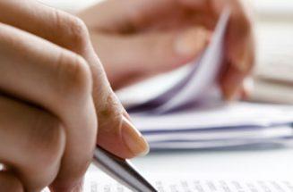 Írás és olvasás tankönyv rendelés