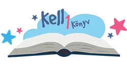 Online könyv rendelés - Kell1Könyv Webáruház