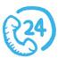 Barátságos vevőszolgálat - Könyv rendelés online
