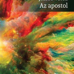 János Vitéz - Az apostol