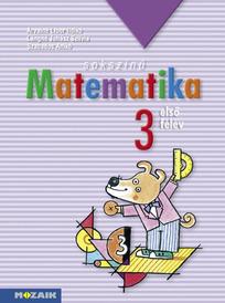 Sokszínű matematika - Munkatankönyv 3.o. I. félév
