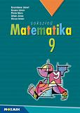 Sokszínű matematika - tankönyv 9.o.