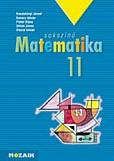 Sokszínű matematika - tankönyv 11.o.