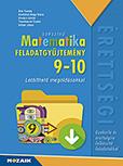 Sokszínű matematika - Feladatgyűjtemény érettségire 9-10.o.