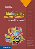 Sokszínű matematika Feladatgyűjtemény - Az analízis elemei