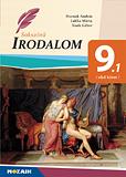 Sokszínű irodalom - tankönyv 9. o. I. félév