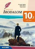 Sokszínű irodalom - tankönyv 10. o. I. félév