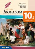 Sokszínű irodalom - tankönyv 10. o. II. félév