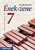 Ének-Zene tankönyv 7.o.