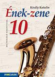 Ének-Zene tankönyv 10.o.