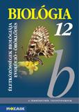 Biológia 12.- Az életközösségek biológiája - Az öröklődés