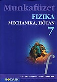 Fizika 7. - Mechanika