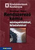 Magyar klasszikusok - jutalomkönyvcsomag