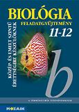 Biológia 11-12.