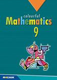 Sokszínű matematika - tankönyv 9.o. (Angol)