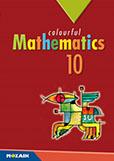 Sokszínű matematika - tankönyv 10.o. (Angol)