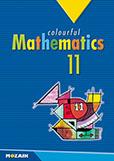 Sokszínű matematika - tankönyv 11.o. (Angol)