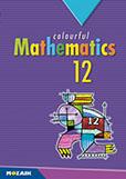 Sokszínű matematika - tankönyv 12.o. (Angol)