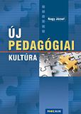 Új pedagógiai kultúra
