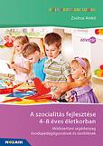 DIFER - Szocializáció kézikönyv