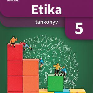 Etika Tankönyv 5.