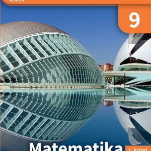 Matematika 9. első kötet