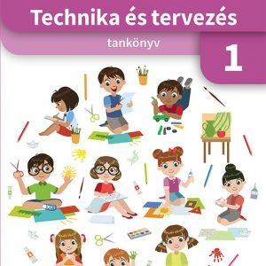 Technika és tervezés 1.