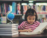 Gyermek és ifjúsági könyvek
