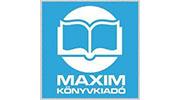 maxim-kiado