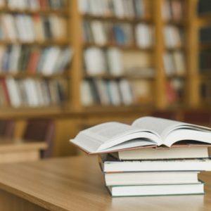 Szakmai tankönyvek