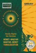Német-magyar