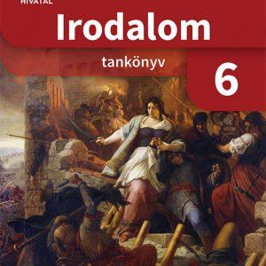 Irodalom 6. Tankönyv