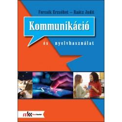 Kommunikáció és nyelvhasználat