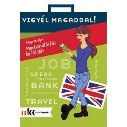 munkavállalás külföldön