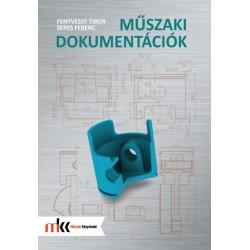 Műszaki dokumentációk