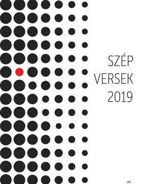 Szép versek 2019