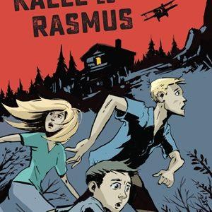 Kalle és Rasmus