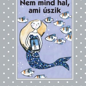 Nem mind hal