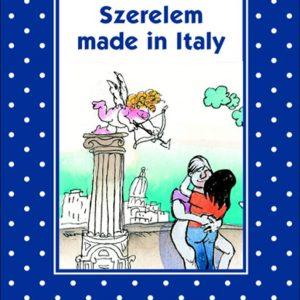 Szerelem made in Italy