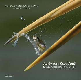 Az év természetfotói - Magyarország 2019