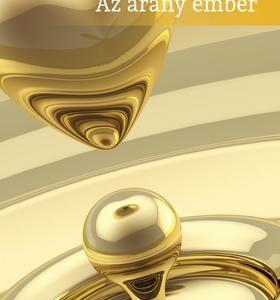 Az arany ember