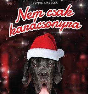Nem csak karácsonyra