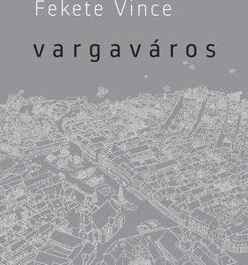 Vargaváros