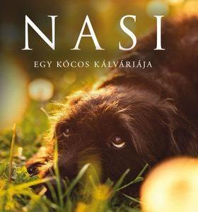 Nasi - Egy kócos kálváriája