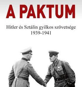 A paktum