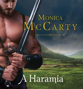 A Haramia
