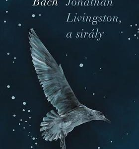 Jonathan Livingston, a sirály