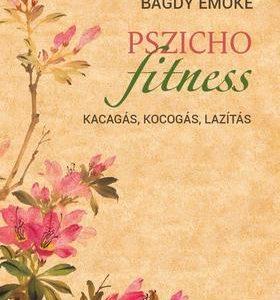 Pszicho fitness